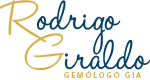 Rodrigo Giraldo Logo